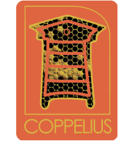 coppelius-gestion-coopro