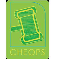 cheops-logo